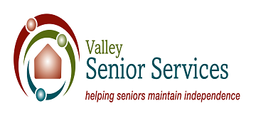 Valley Senior Services logo