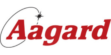 Aagard Group LLC logo