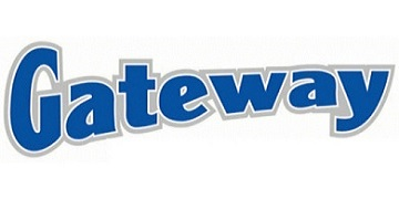 Jobs with Gateway