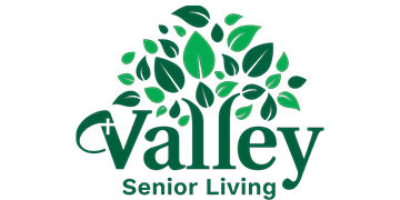 Valley Senior Living logo