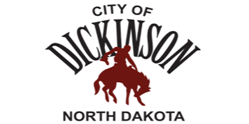 City of Dickinson