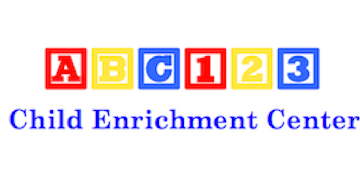 ABC123 Child Enrichment Center LLC