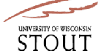 UW Stout Dining Services logo