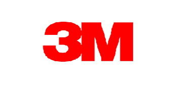 Go to 3M Capital Safety USA profile