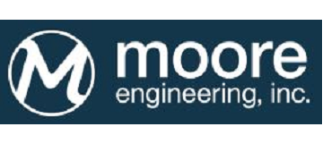Moore Engineering logo