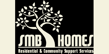 SMB Homes Inc logo