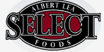 Albert Lea Select Foods
