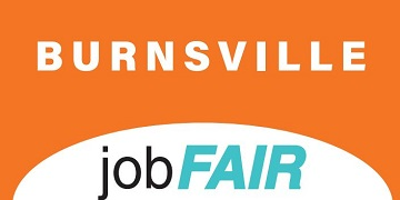 Burnsville Job Fair