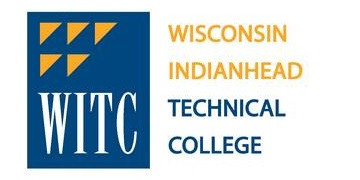 Paramedic Teaching Specialist @ Any WITC Campus Location