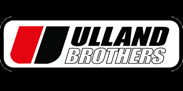 Ulland Brothers logo