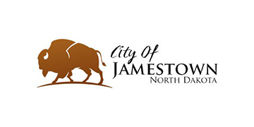 City of Jamestown