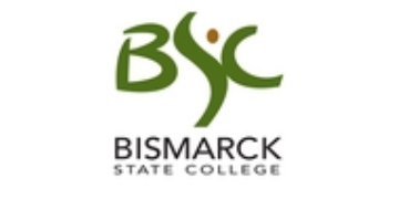 Go to Bismarck State College profile