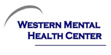 Western Mental Health Center logo
