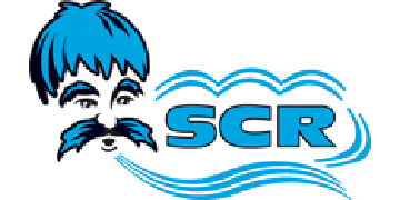 St Cloud Refrigeration logo