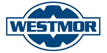 Westmor Industries logo