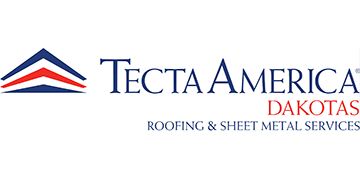 Go to Tecta America Dakotas profile