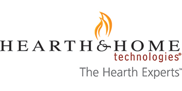 Go to Hearth & Home Technologies profile