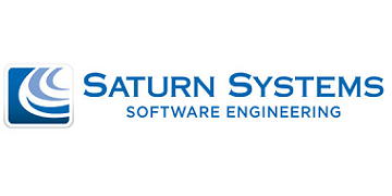 Go to Saturn Systems, Inc. profile