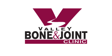 Valley Bone & Joint Clinic