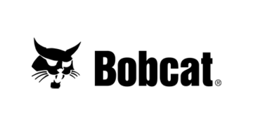 Go to Bobcat Company profile
