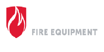 Accounting Admin Specialist Job With Nardini Fire Equipment 837400