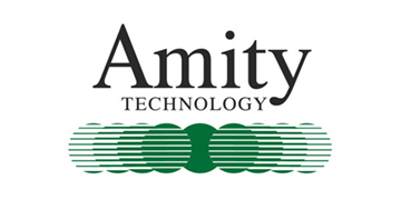 Amity Technology, LLC logo