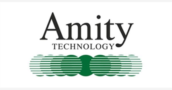 Chief Engineer job with Amity Technology, LLC | 781387