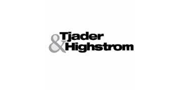 Tjader and Highstrom
