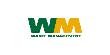 Waste Management - Mankato logo