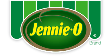 JENNIE-O TURKEY STORE INC logo