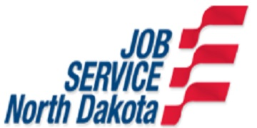 Construction Job Fair - Fargo