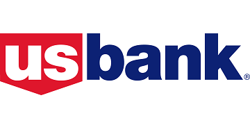 US Bank - Fargo logo