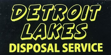 Detroit Lakes Disposal