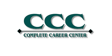 Complete Career Center logo