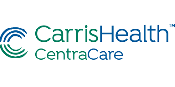 Carris Health - Minnesota logo
