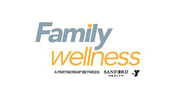 Family Wellness logo