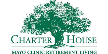 Charter House - Mayo Clinic
