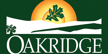 Oakridge Homes, Inc logo