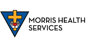 Go to Morris Health Services profile