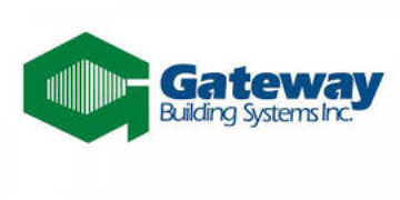 Gateway Building Systems logo