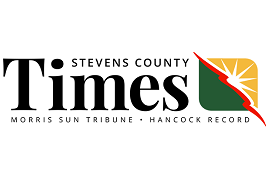 Local jobs in Stevens County, Minnesota