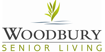 Woodbury Senior Living logo