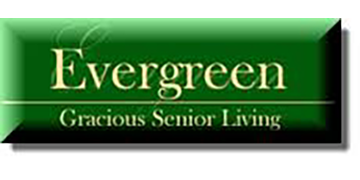 Evergreen Knoll logo