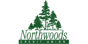 Northwoods Credit Union logo