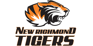 New Richmond School District logo