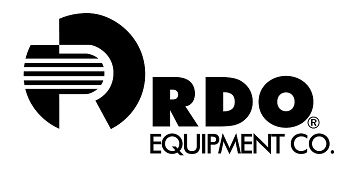 Go to RDO Equipment Co. profile