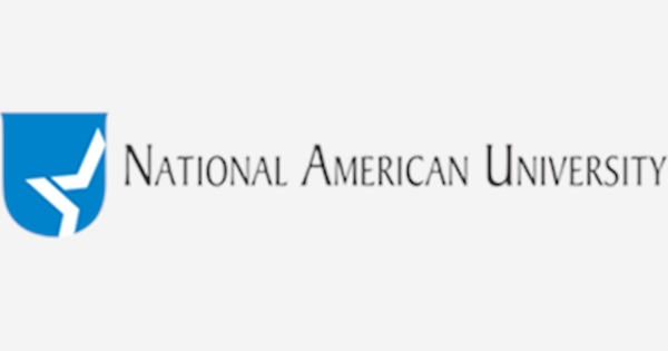 Jobs With National American University