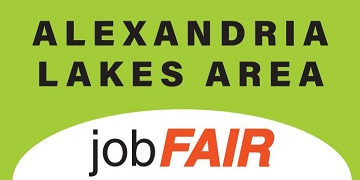 Alexandria Job Fair