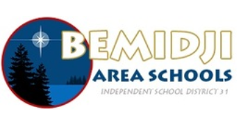 Go to Bemidji Schools profile