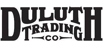 Duluth Trading Company - Retail Job Fair